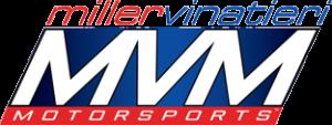 MVM-newlogo2017